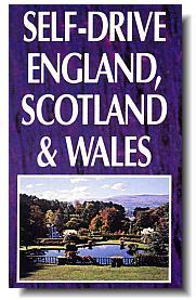 TRavel to ireland and scotland