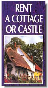 irish cottage rentals rh lynotttours com irish cottage rentals cork irish cottage rentals west coast