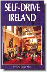Combine Britain and Ireland