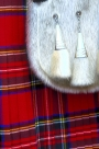 Scottish Whisky Tour